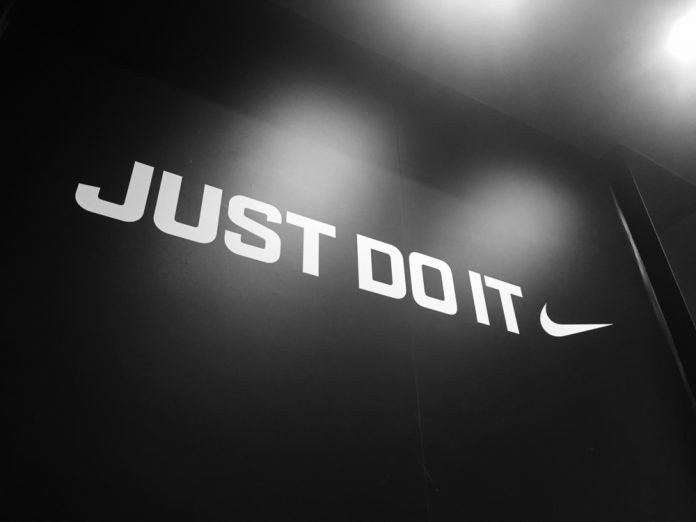 Popular Culture Shift: Nike Forays into Crypto as Innovation Continues Going Mainstream