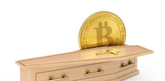 Next Huge Move For Bitcoin Cost: Will The Notorious Golden Cross Fakeout Strike Once Again?