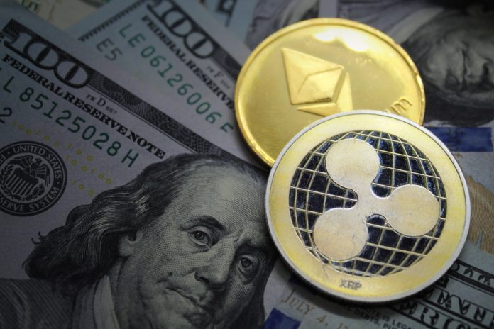 Ripple (XRP) Drop 12 Cents However With Yoshitaka, Fortunes will Modification