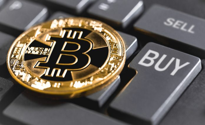 Tether (USDT), A Blip and Another Chance For Bitcoin (BTC) Bulls