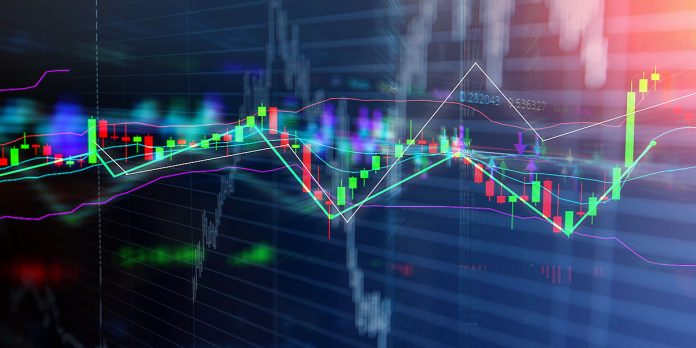 Crypto Market Staging Return: Bitcoin Money, XLM, EOS, TRX Cost Analysis