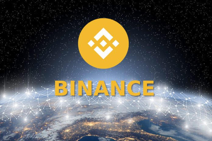 Binance Coin (BNB) Likely To Strike $40 than Drop to $15