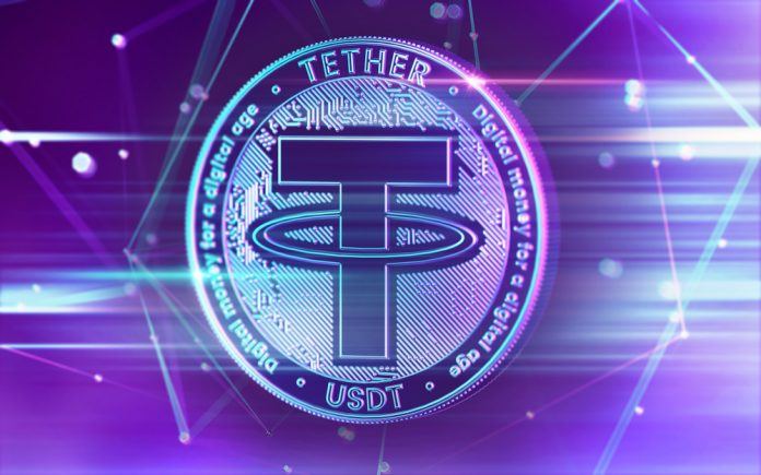 Bitcoin Cost Response to Tether Mess May Signal Strong Essential Strength