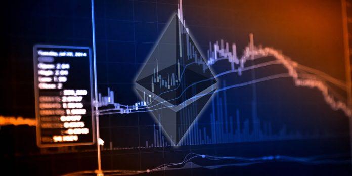 Ethereum (ETH) Cost Larger Dip Underway: Bulls Losing Grip