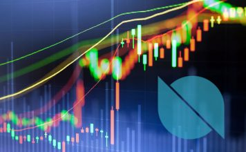 Crypto Market Wrap: Ontology Still Carrying On Paxos Collaboration