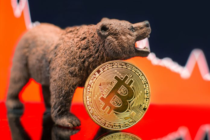 Historically Bearish Technical Development May Spell Problem for Bitcoin Bulls