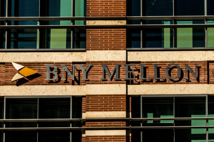 Bitcoin Futures Market Bakkt is Working Carefully With BNY Mellon