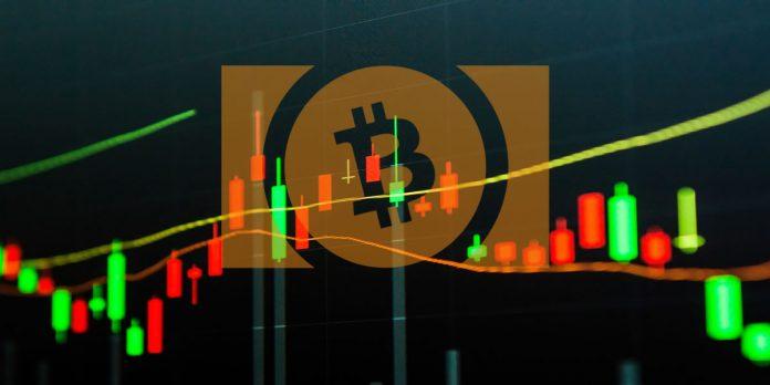 Bitcoin Money (BCH) Crisis, down 17.8% Losing $700 million in 3 Days