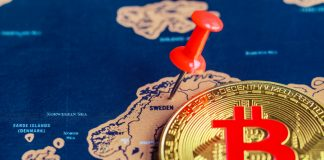 Crypto Day of Numeration In Sweden? Reserve Bank Advises Information on Legal Tender
