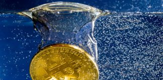 Expert: Bitcoin Likely to Drop into Lower-$ 4,000 Area Prior To Finding Substantial Assistance