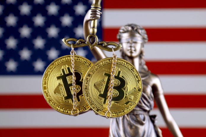 US-Based Traders Control Crypto Trading, More Than Next 5 Nations Integrated