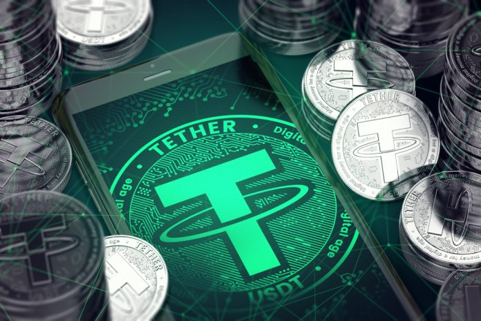 Crypto Neighborhood Responds to Tether Confessing USDT Not Totally Backed