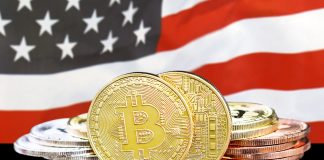 """Regardless Of Crypto Winter Season, United States Bitcoin Awareness, Understanding, and Understanding Increased """"Considerably"""" Given That 2017"""