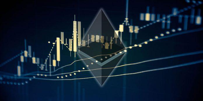 Ethereum (ETH) Rate Begins Much Awaited Rebound To $170