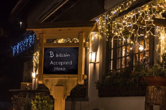 Swiss High-end Hotel Accepts Bitcoin Revealing Boost in Adoption, CEO Describes Intention