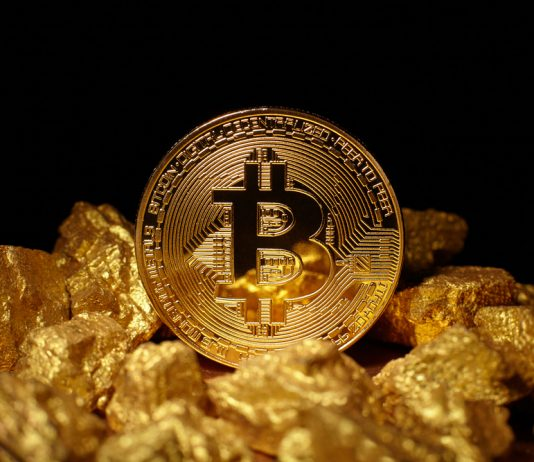 The Case for Bitcoin as a Store-of-Value, Can it Truly Competing Gold Moving Forward?