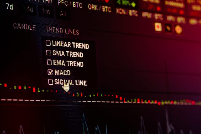 Crypto Expert: Bitcoin MACD Being Overextended is Bullish, However Debt Consolidation is Due