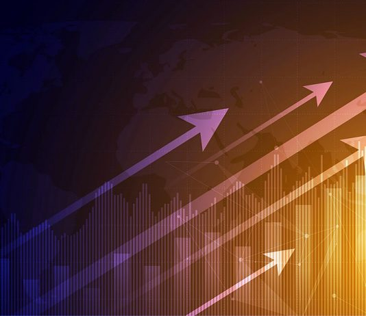 Crypto Market Wrap: Bitcoin Drives Markets Greater as Supremacy Approaches 55%