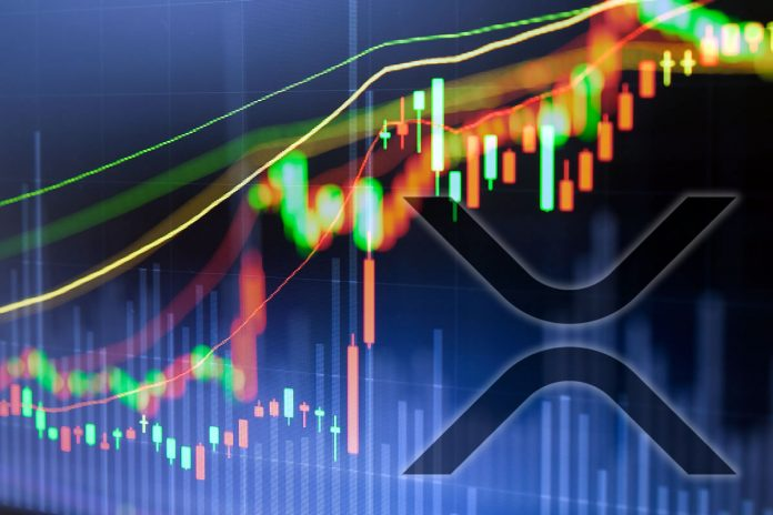 Ripple (XRP) Efficiency Dismal, Central Banks Battle Back