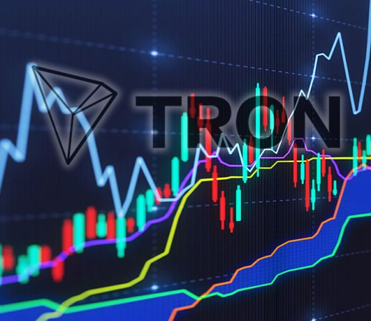 Tron (TRX) Costs Flat, Did Justin Sun Think About Purchasing BitFinex?