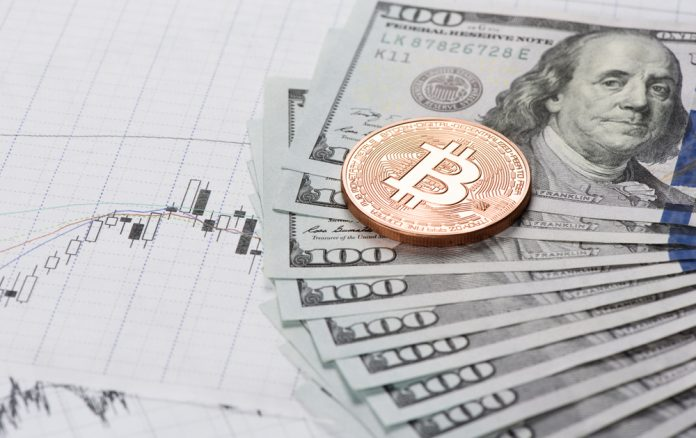 Expert: The Bitcoin Bull Run Will Commence if BTC Breaks Above $6,400