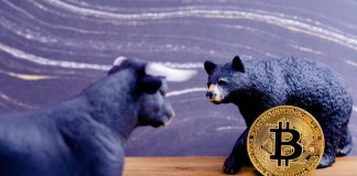 2 Shockingly Comparable Cost Charts From Other Markets Mean What's Next for Bitcoin