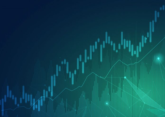 Bears Eliminated as Crypto Markets Struck 5 Month High