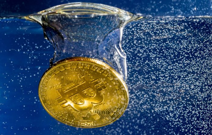 Experts Think Bitcoin May Continue Dipping Lower Prior To Rising to $6,500