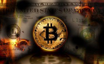 Will BitFinex $1 Billion Trigger a Bitcoin (BTC) Sell-Off?