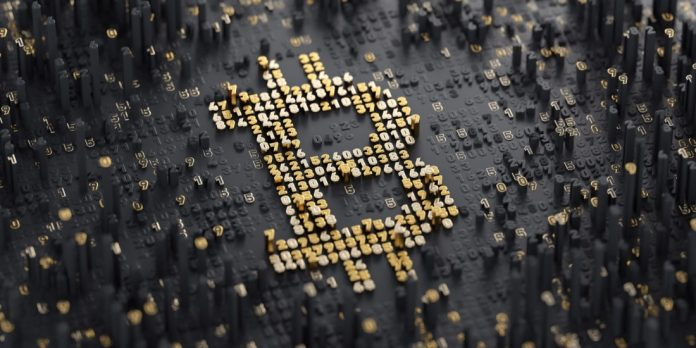 Expert: If Bitcoin Holds Above The $5,500 Area, A 'Megamoonsoon' Might Quickly Grace Crypto