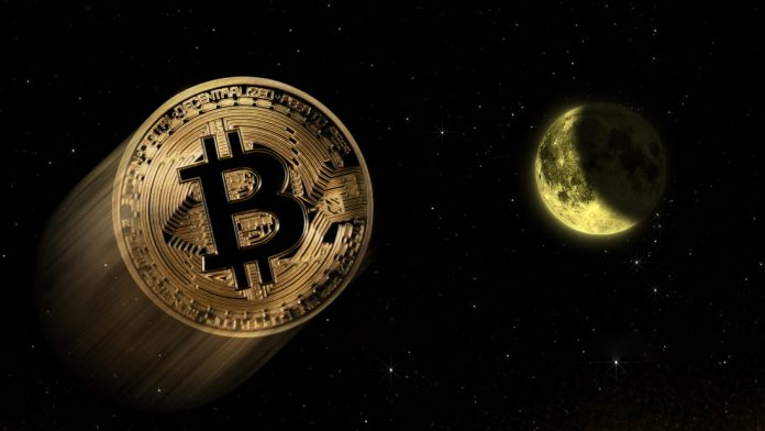 Crypto Expert: Bitcoin Cost (BTC) RSI Breaks Into Booming Market Area