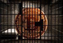 Shutdown Crypto? Simply How in the world Does Joseph Stiglitz Intend to Stop Bitcoin