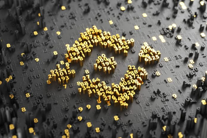 "Breaking: Binance Hot Wallets Lose 7,000 Bitcoin (BTC) In ""Big Scale"" Security Breach"