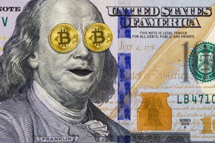 Bullish: Crypto Neighborhood In Shock Over Current Bitcoin Cost Strength