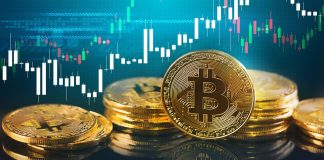 Bitcoin Soars 5% to New 2019 High However Deals With Impressive Resistance: Can it Press Through?