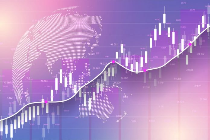 Crypto Market Holding Uptrend: Bitcoin Rallies 4%, BNB Topples, BCH, EOS, TRX Analysis