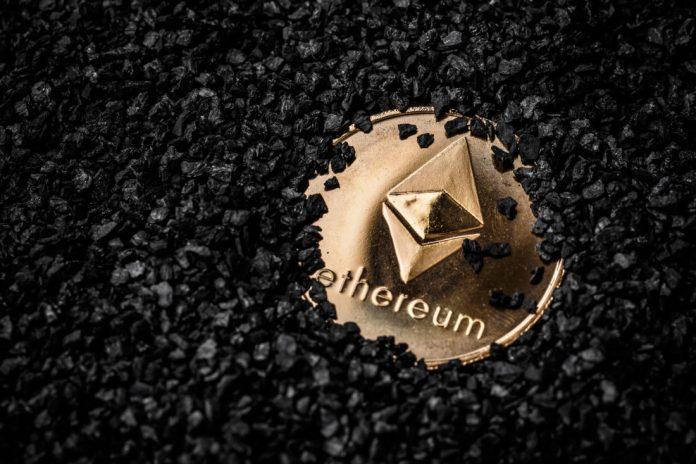 Regardless Of Crypto Resurgence, Popular Financier Does Not Anticipate Ethereum 2.0 Till 2021