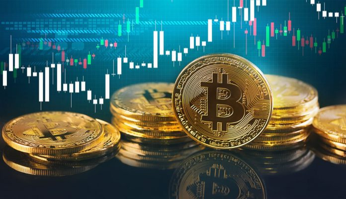 Following a Legendary Rise, Expert Expects Bitcoin to Pullback to $4,300