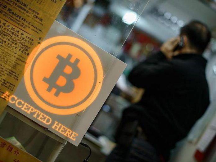 Bitcoin cost passes $7,000 as impressive healing continues into seventh week