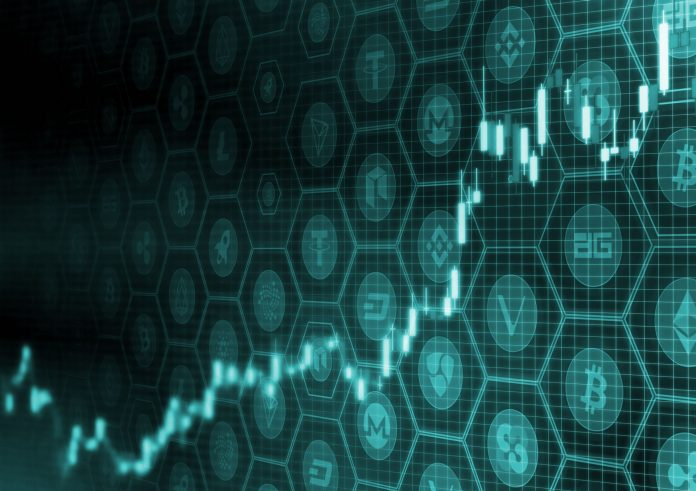 Crypto Markets Rise $27 Billion In a Day To 9 Month High
