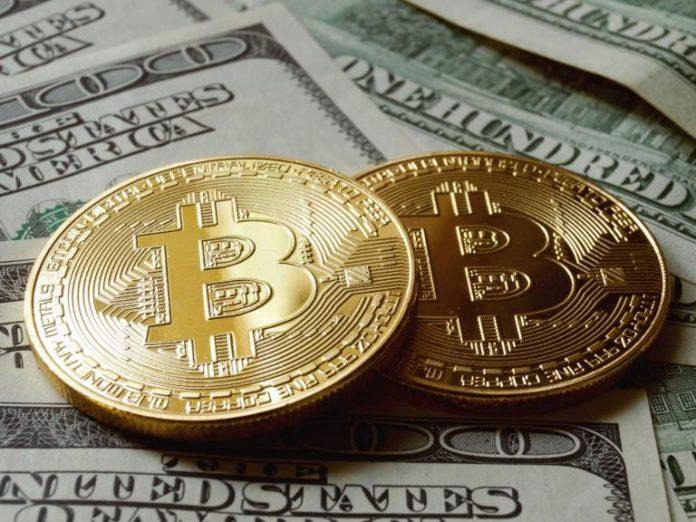 Bitcoin rate will strike $250,000 within 4 years, anticipates billionaire financier Tim Draper
