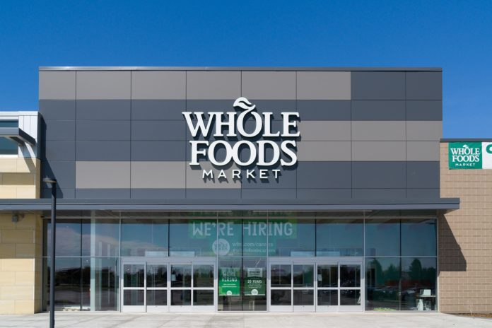 Significant Sellers Like Whole Foods Accept Bitcoin, Is This Enough To Persuade No-Coiners?