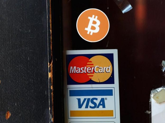 Bitcoin now accepted at Starbucks, Whole Foods and lots of other significant merchants