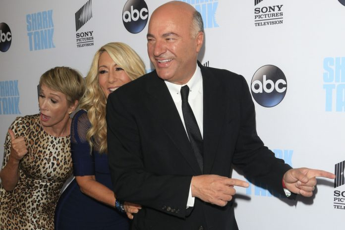 Here's What Shark Tank's Kevin O'Leary Gets Incorrect About Bitcoin