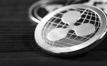 What Could Have Led Ripple (XRP) To Rise Over 20% After Months of Darkness?