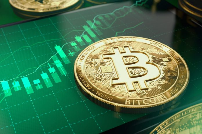 Bitcoin (BTC) Topped, United States SEC Hold-up, It's now A Matter Of WHEN