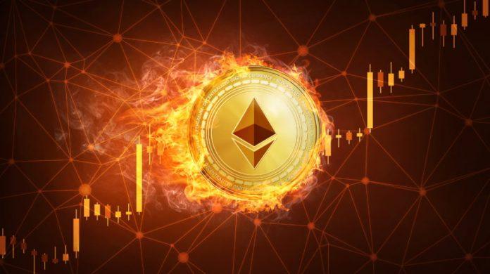 Crypto Markets Bullish on Ethereum, Anticipated to Outperform Bitcoin Short-Term