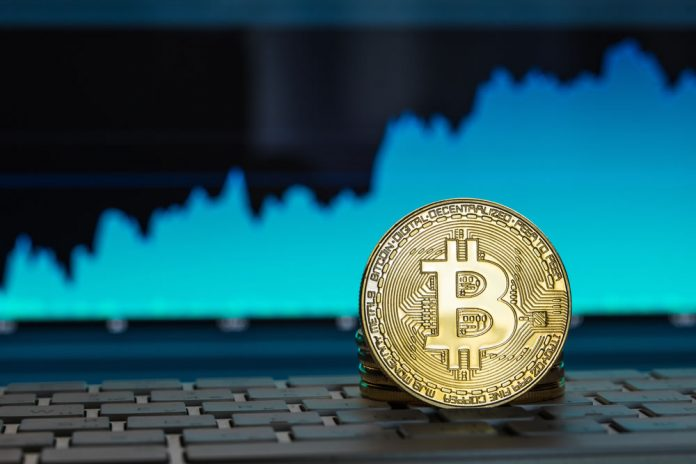 Research study: Regardless Of Viewed Riskiness, Bitcoin Has a Greater Risk-Return Ratio Than Many Standard Properties