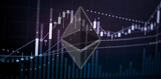 Ethereum (ETH) Cost Remedying Gains: Secret Purchase Zones Close-by