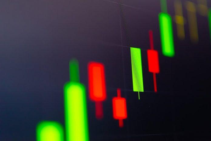 Crypto Market Following Strong Uptrend: Bitcoin Money, XLM, EOS, TRX Analysis
